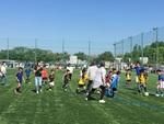 201705親子サッカー02.jpg
