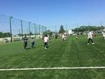 201705親子サッカー03.jpg