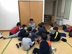 2018冬合宿05.jpg